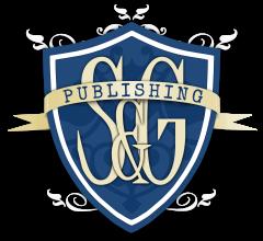 S&G Shield Logo Website